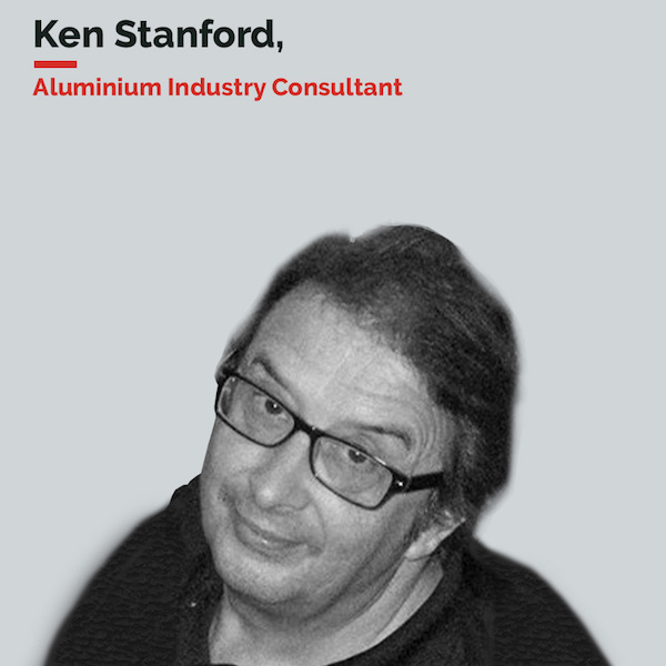 Ken-Stanford