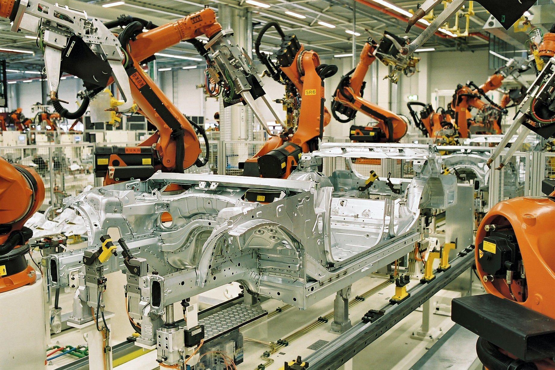 Will Indian Auto Manufacturers Shift Gears To Aluminium Aluminium