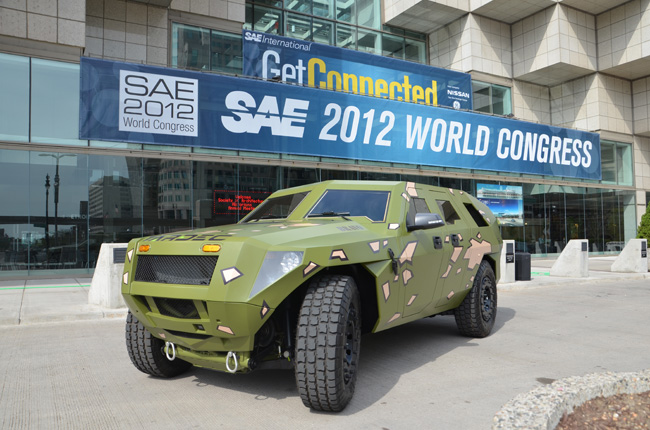 fed_bravo_2012_sae_world_congress