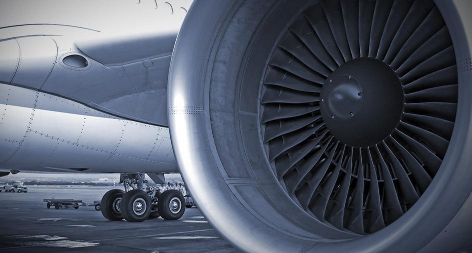 aleris aerospace aluminium