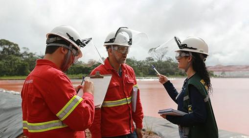 alumina alunorte norsk hydro