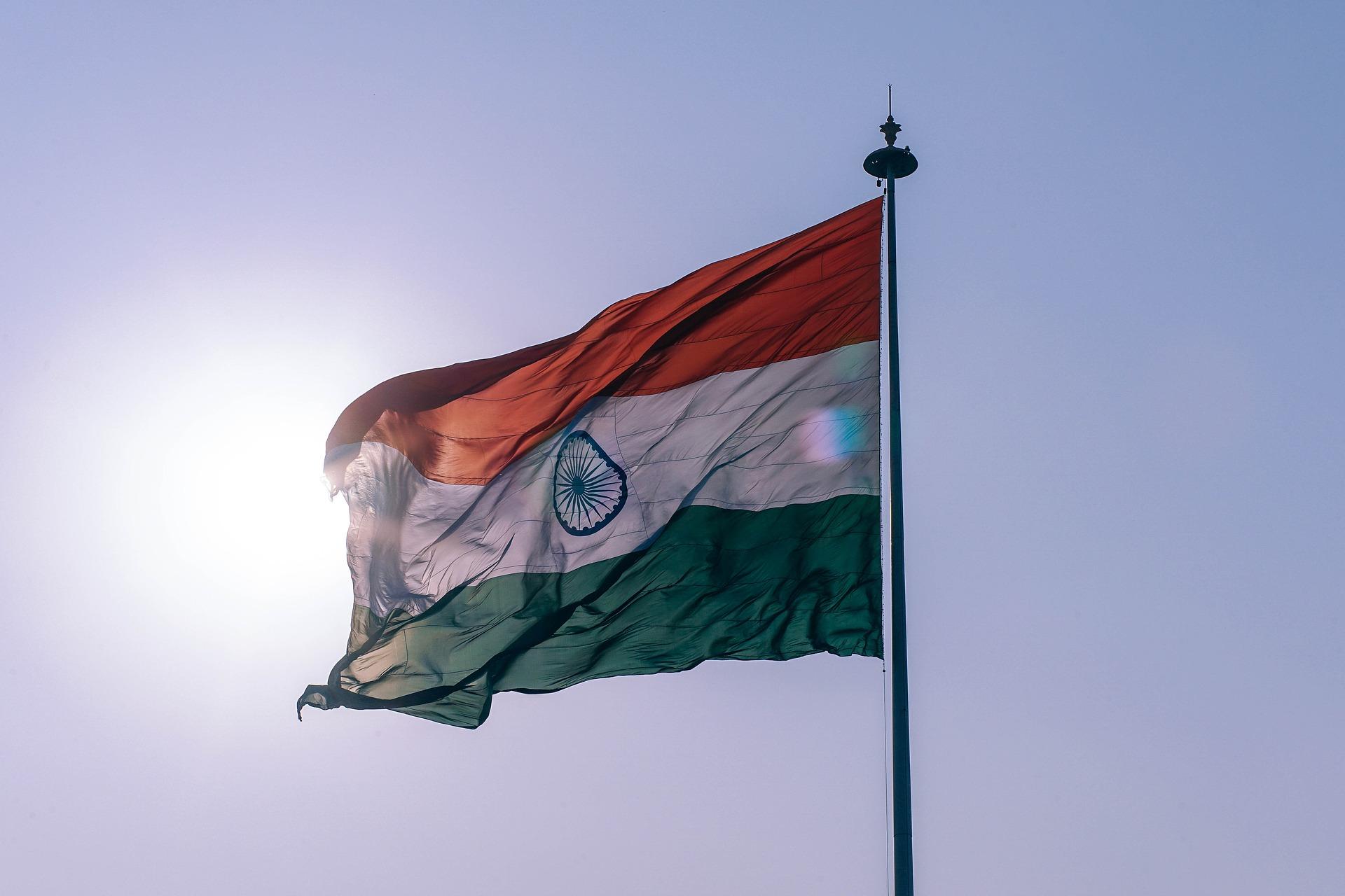 india aluminium