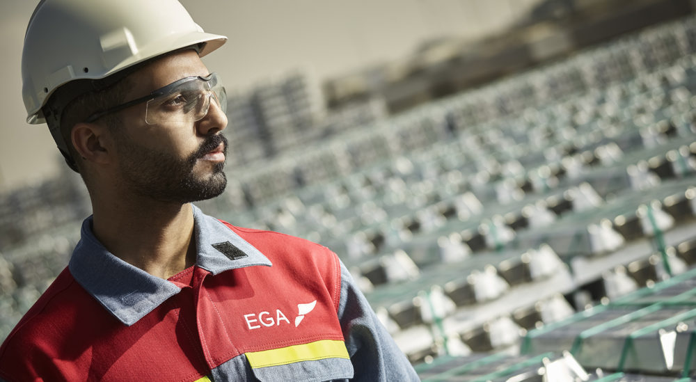 ega emirates global aluminium