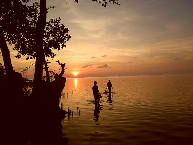 Riau Islands Indonesia