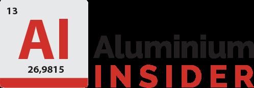 Aluminium Insider