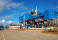 Societe Miniere de Boke's Bauxite Mine Back Online After Nearly Two Week Strike