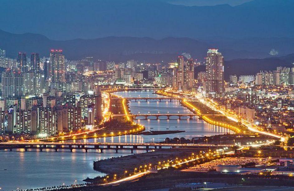 Novelis and Kobe Steel Form Aluminium Joint Venture in South Korea