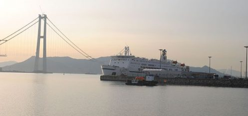 South Korean Aluminium Industry Joins To Oppose Mingtai Project At Gwangyang Bay
