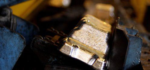 Recovering Aluminium Sector Buoys Alcoa's Third-Quarter Results