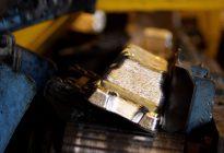 Alcoa's Baie-Comeau Aluminium Smelter In Québec Certified By Aluminium Stewardship Initiative