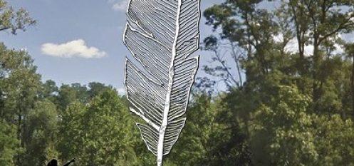 Ohio Park to Feature New Aluminium Art