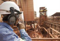Despite Bleak Outlook, East Hope Plans Alumina Refinery in Shaanxi