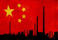 Dirty Metal – China's Troublesome Tether Between Coal And Aluminium