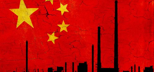 Parting Shot – Obama Administration Takes China's Aluminium Overcapacity to WTO