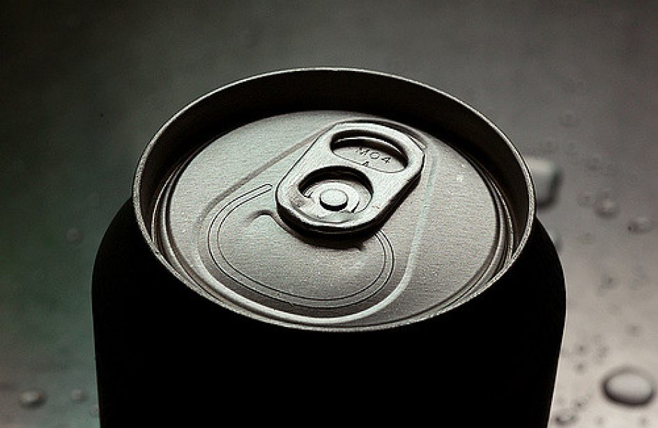 Study: Aluminium Cans Release Fewer Greenhouse Gases Over Their Service Life than Glass, Plastic