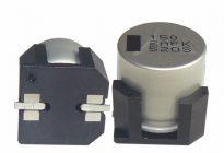 Cornell Dubilier Electronics Announces New Ruggedized Aluminium Capacitors