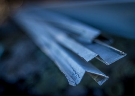 U.S. Commerce Department Finds Chinese 5050 Aluminium Alloy Subject to Anti-Dumping Duties