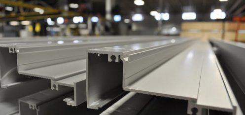 Bonnell Aluminium Acquires Extruded Aluminium Firm Futura Industries