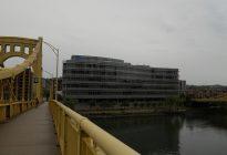Alcoa Pushes Shutdown of Washington State Smelter Back Three Months