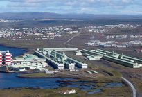 Last-Minute Deal Averts Strike At Rio Tinto's Straumsvík Aluminium Smelter