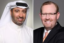 Bright Spots Abound in a Rough Q1 for Bahrain's Alba
