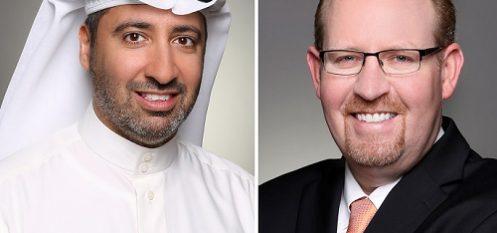 Bright Spots Abound in a Rough Q1 for Bahrain's Alba