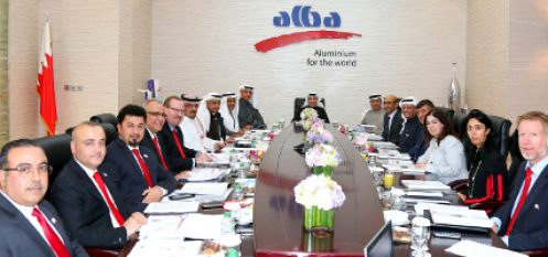 Alba's Net Profit Back in Black for Fourth Quarter 2016