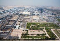 Alba's Aluminium Production Volume Jumps 3 Percent in Third Quarter