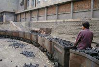 Lights Out for Hongqiao? Beijing Floats Proposal to Scale Back Captive Coal Power Plants