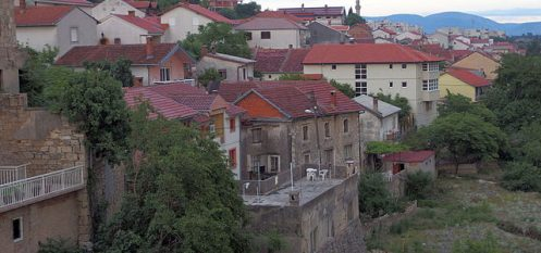 Tax Relief Prompts Bosnian Aluminium Smelter Aluminij Mostar to Boost Production by 15 Percent