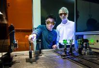 U.S. Scientist Develop Improved Method for Bonding Aluminium to Carbon Fiber