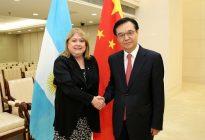 Argentina Opens Anti-Dumping Probe Over Chinese Aluminium Alloy Wheel Imports