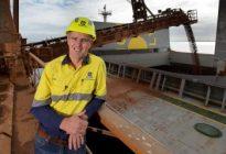 Alcoa of Australia Archives – Aluminium Insider