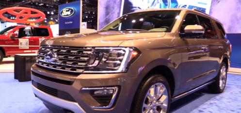 Constellium Sends Ten Millionth Aluminium Component to Ford Motors