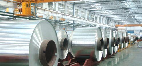 China's Luoyang Wanji Aluminium Processing Co Joins ASI