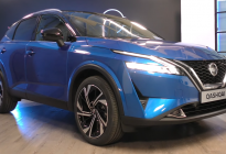 Novelis To Establish Closed Loop Automotive Aluminium With Nissan Plant In UK