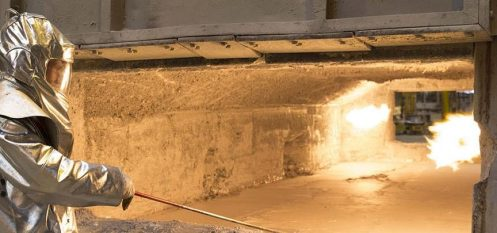 Project To Capture Heat From Constellium Aluminium Smelters For Domestic Use Kicks Off In France