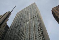 JPMorgan Quietly Sheds Aluminium Stockpile After Report