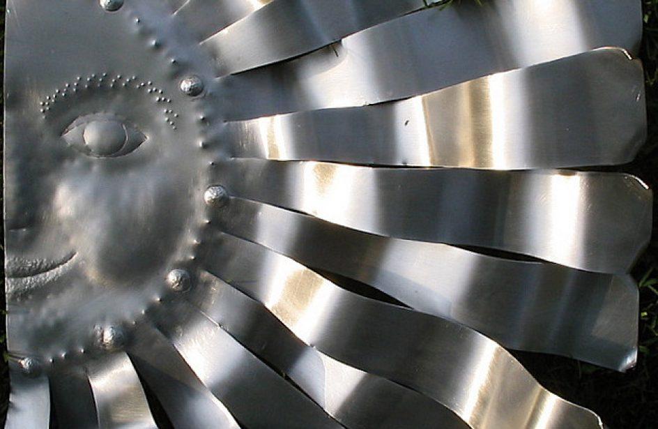 Improved Aluminium Market Raises Aleris' Q2 Numbers