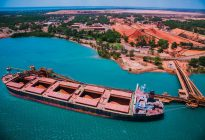 Alumina Production By Rio Tinto Projected To Rise To 8.4 Million Metric Tons In 2019