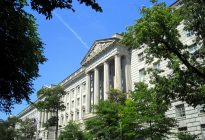 Court of Int'l Trade Remands Dept. of Commerce Decision on Chinese Curtainwall Imports