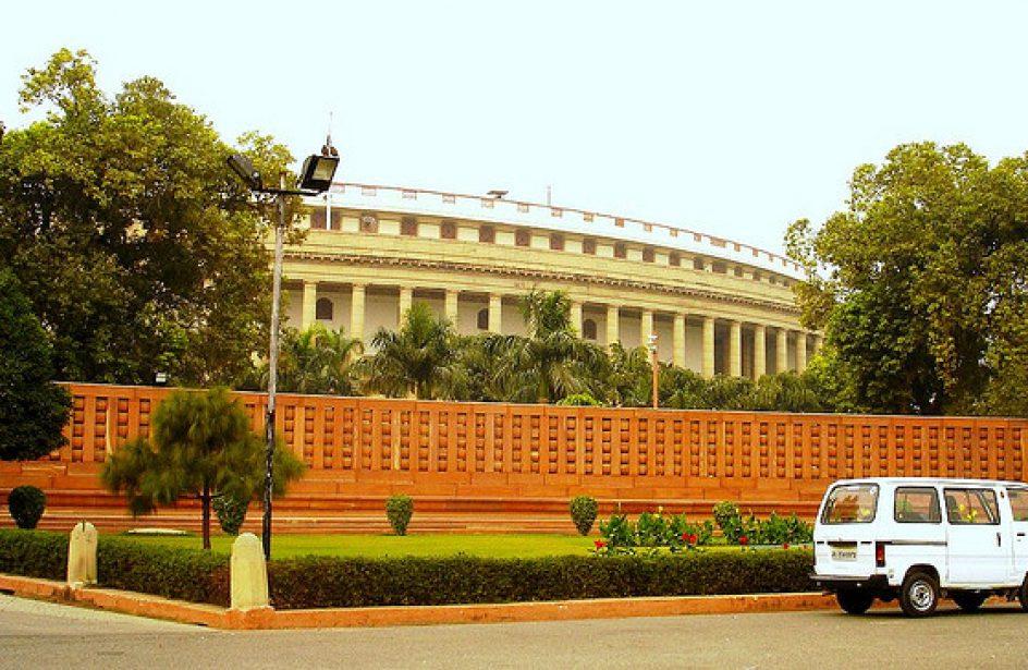 Indian Government Contemplating Measures to Combat Dumping of Downstream Aluminium