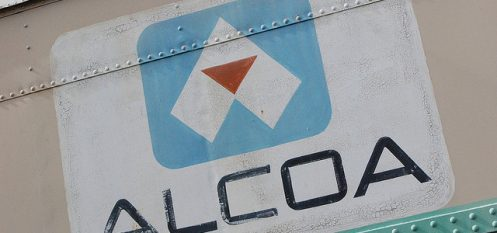 Talks Fall Through Between Alcoa And San Ciprián Labor Union