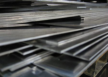 Rise in Prices for Aluminium, Alumina This Week; Experts Predict Gains to Continue