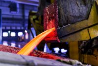 Rusal Inks Long-Term Contract With Glencore Worth $16.3 Billion