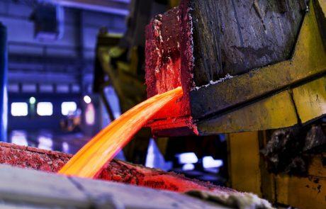 Rusal Debuts Pilot Program To Produce Aluminium Smelting Pots With Inert Anodes