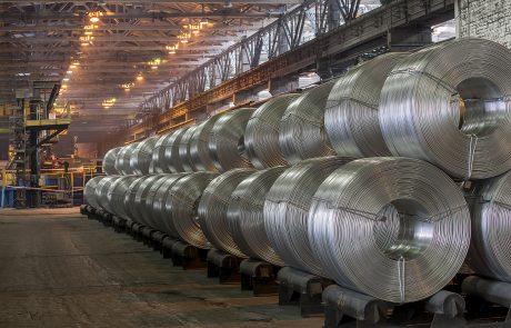 Homepage – Aluminium Insider