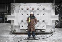 Friendly Aluminium, Alumina Markets Help Strengthen Norsk Hydro's Q4 Numbers