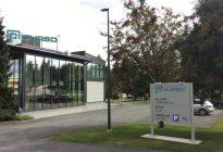 Finnish Aluminium Profiles Firm Purso Purchases Dutch Firm Nedal