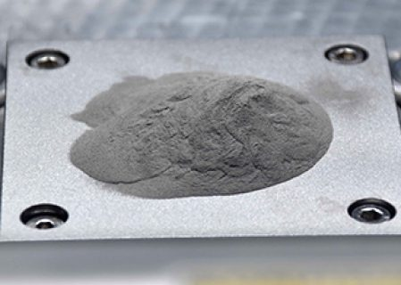 Rusal 3D Aluminium Alloy Powder Proves Successful Aboard Satellite